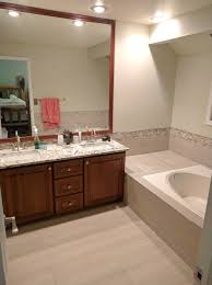 Bathroom Remodel Designs Bathroom Walk In Bathroom Bathrooms Design Bathroom Remodel