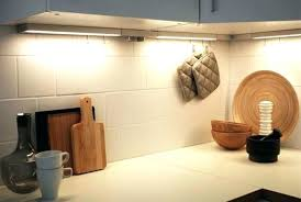 luminaires ikea cuisine ikea lustre cuisine luminaire ikea cuisine led 1000 images about