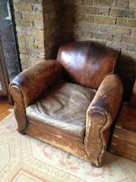 old leather armchairs old leather armchairs foter