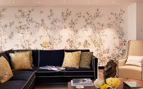 gallery gallery fromental