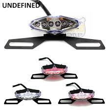 Led Light Bar For Dirt Bike by Compare Prices On Light Dirt Bike Online Shopping Buy Low Price