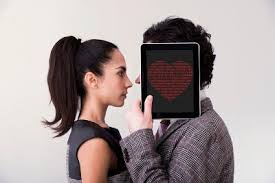 Six dating and mating tips in the digital era   Times of India Times of India