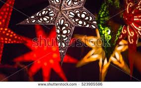 london uk december 30 2015 christmas stock photo 435517726