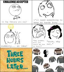 Meme Fap - 38 of the best fap fap rage comics le rage comics