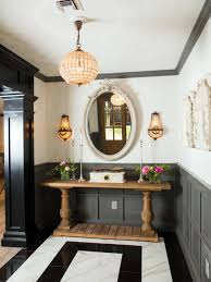 hgtv fixer upper show home interiror and exteriro design home
