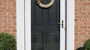 Exterior Door Kick Plate Brass Kick Plates For Front Doors New Image Result Door Plate W