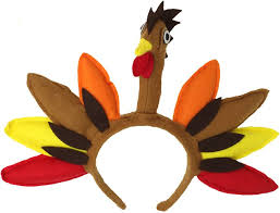 turkey headband cheap turkey headband craft find turkey headband craft deals on