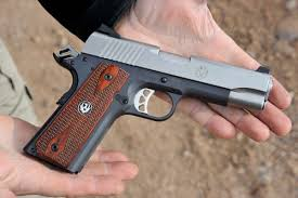 technics colt 1911 colt all4shooters com