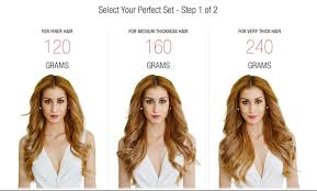 bellami hair extensions official site fancy hair extensions toronto city gossip toronto city gossip