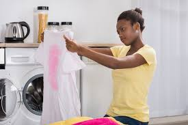 White Shirt Got Other Color With Washing - laundry chief blog u2014 laundry chief