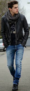 best 25 male style ideas on pinterest brown leather jacket men
