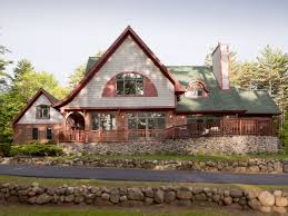 spectacular adk home on sagamore golf cours vrbo