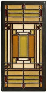 Home Windows Glass Design Frank Lloyd Wright Window Designs Leaded Stained Glass Frank