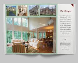 homes by design