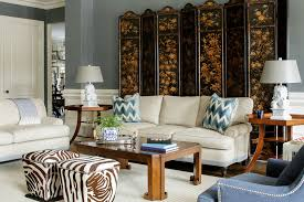 Interior Design Service by Services Jennifer Connell Design