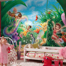 tinkerbell room decor for kids design ideas and decor image of tinkerbell room decor for kids