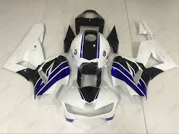 cheap honda cbr600rr for sale popular 2013 honda cbr600rr buy cheap 2013 honda cbr600rr lots