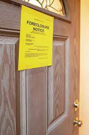 sle eviction notice maine eviction process in maine foreclosure laws com