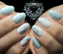 nail art 3326 best nail art designs gallery oval nails