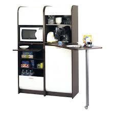 cuisine micro ondes armoire four et micro onde micro micro four micro s meuble cuisine