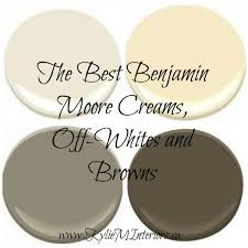color trends 2016 fashion best selling benjamin moore paint colors