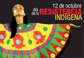 imagenes feliz octubre palabras tendidas al viento 12 de octubre de 2012 ideas para la clase