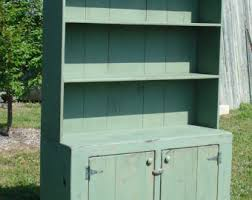 Kitchen Hutch by Bold Design Ideas Diy Rustic Kitchen Hutch Engaging Kitchen And