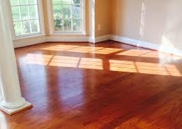 Hardwood Floor Installation Atlanta Hardwood Floor Installation Repair And Refinishing Atlanta