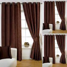 Mobile Home Curtains Curtain Exclusive Home Curtains Darma Linen Sheer Rod