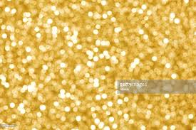 Gold Lights Golden Lights Stock Photo Getty Images
