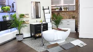 Debbie Travis Bathroom Furniture The Bathroom Design Products That Give Luxurious Spa Vibe