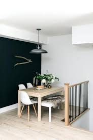 134 outstanding scandinavian style dining room furniture ideas