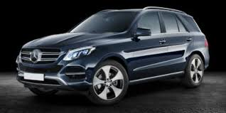 mercedes suv prices 2018 mercedes gle prices mercedes gle gle 350 suv
