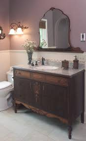 How To Turn A Dresser Into A Bathroom Vanity by Best 20 Old Dressers Ideas On Pinterest Old Dresser Drawers