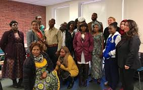 new lowell community partnership links refugees with home care