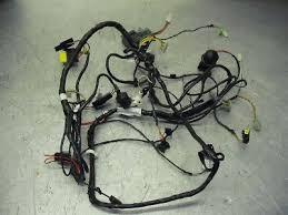 peugeot jetforce 125 wiring diagram wiring diagram simonand