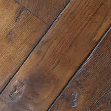 reclaimed wood vs new wood reclaimed wood flooring solid engineered reclaimed wooden