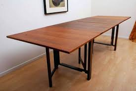 Folding Dining Table For Small Space Best Dining Table For Small Space Best Space Saving Dining Table