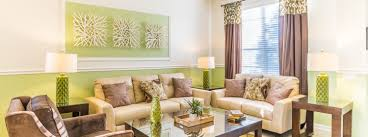 Interior Furnishing Furniture Packages Usa Home Furnishing Florida Vacation Rental
