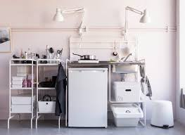 fix a small space kitchen on a budget