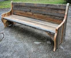 Whitewash Bench Best 25 Whitewash Stained Wood Ideas On Pinterest How To