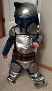 Star Wars Halloween Costumes Babies Quick 10 10 Popular Halloween Costumes Mental Floss