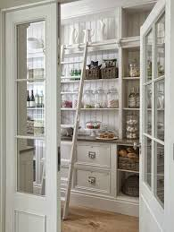 Kitchen Pantry Curtains Best 25 French Doors Ideas On Pinterest 14 In French Kitchen