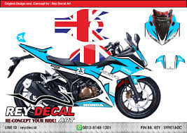 cbr 150cc new model sticker creator reydecal com honda suzuki yamaha kawasaki etc