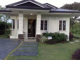 Kerala Home Design With Price Bambu Estate Subdivision Davao Hornijas Tobias Realty U0026 Co