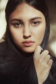 iranian women s hair styles pin by hugo large on a thousand ships ii pinterest shiraz iran