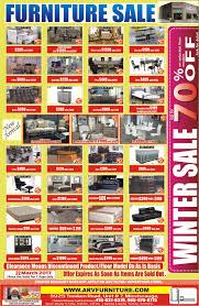 bad boy furniture kitchener 100 kitchener furniture 100 kitchener waterloo furniture