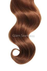 real hair extensions clip in clip in hair extensions 100 real remy human hair