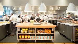 true food kitchen fashion island kitchen fashion island shopping dining and entertainment newport