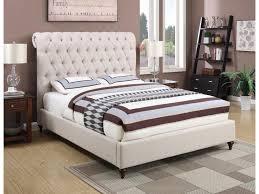 Eastern King Comforter Choose Your Eastern King Bed Frame Modern King Beds Design